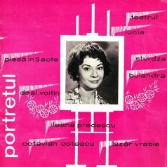 1963 Portretul