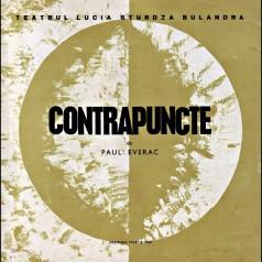 1969 Cotrapuncte