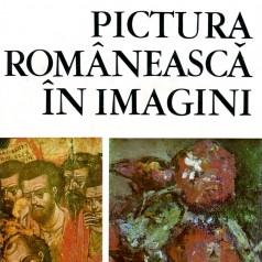1970 pictura romaneasca in imagini cover