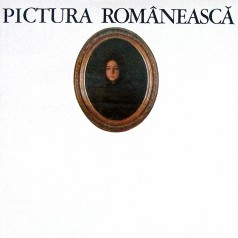1976 pictura romaneasca cover