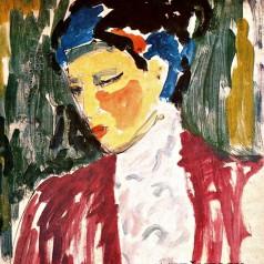 1987 GS de Adriana Bobu