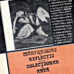 1990 Dorina Munteanu