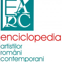 1998 Enciclopedia Arc, cover 1 copy