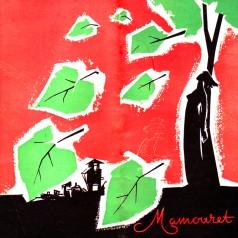 1959 Mamouret