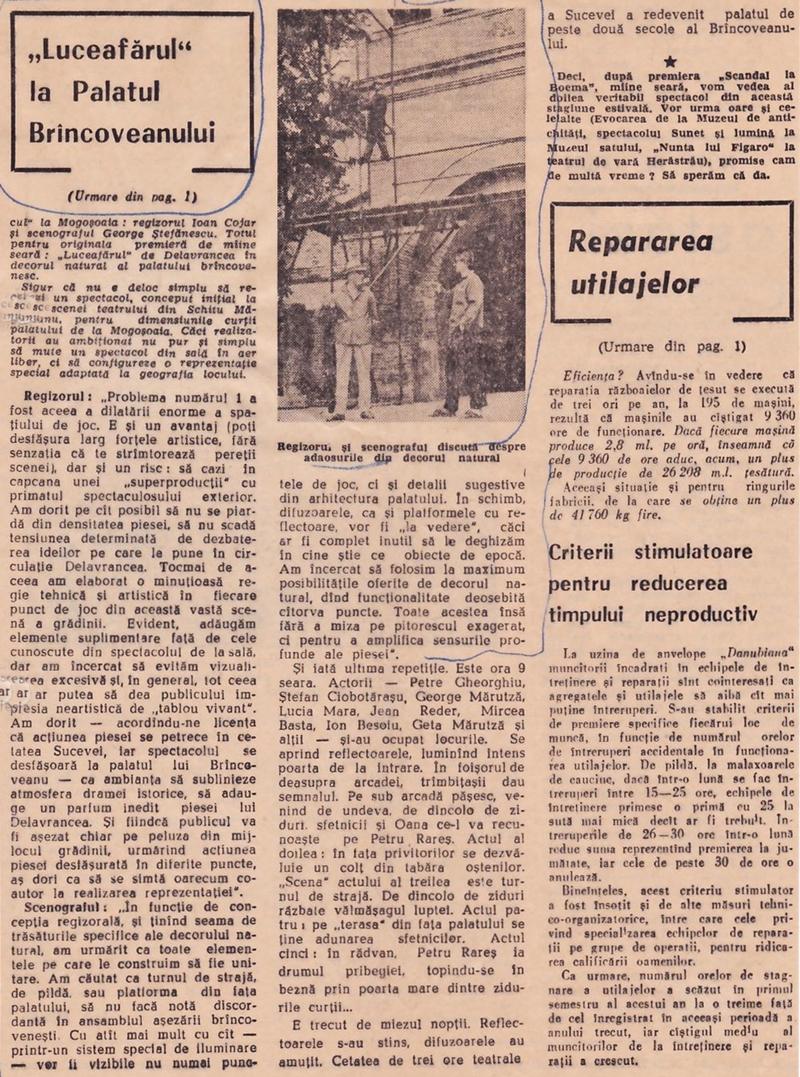 1967 lucea 800