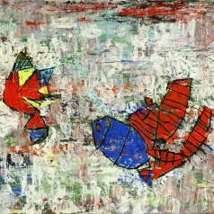 2015 abstractii armonice